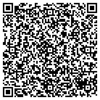 QR-код с контактной информацией организации СКОВРОНСКИЙ С.П., СПД ФЛ