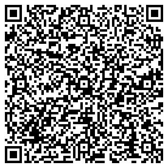 QR-код с контактной информацией организации ООО фирма СОФИЯ