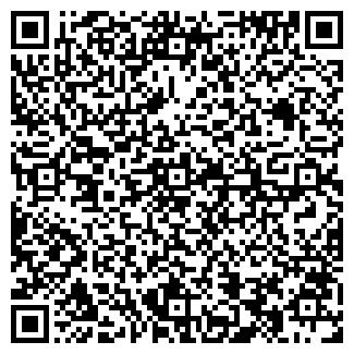QR-код с контактной информацией организации СТРИМЕР 2000, ООО