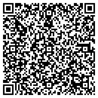 QR-код с контактной информацией организации СТУГНА