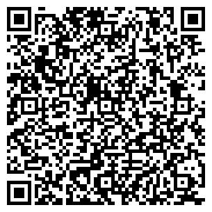 QR-код с контактной информацией организации ФИКО-ГРУПП