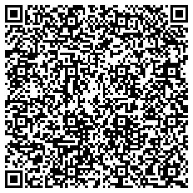 QR-код с контактной информацией организации ЦЕНТРАЛЬНАЯ ТЕЛЕРАДИОСТУДИЯ МИНИСТЕРСТВА ОБОРОНЫ УКРАИНЫ