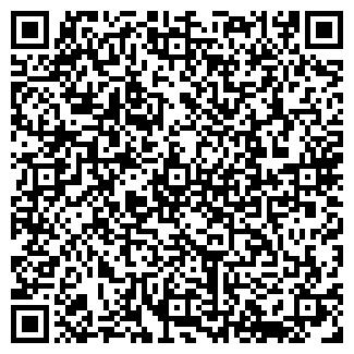 QR-код с контактной информацией организации ШЕЛТОН, ООО