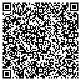 QR-код с контактной информацией организации SKS LTD, ООО