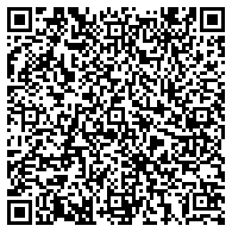 QR-код с контактной информацией организации UMS-BOAT, ООО
