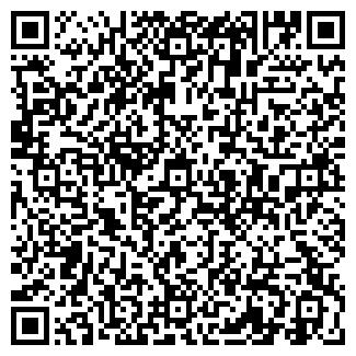 QR-код с контактной информацией организации МОРКУН, ООО
