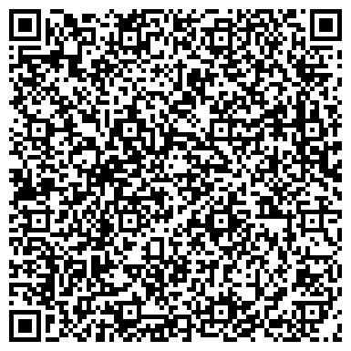 QR-код с контактной информацией организации ГОСУДАРСТВЕННАЯ ПРОБИРНАЯ СЛУЖБА МИНИСТЕРСТВА ФИНАНСОВ УКРАИНЫ