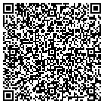 QR-код с контактной информацией организации СОЛЯРИС, МАЛОЕ ПРЕДПРИЯТИЕ