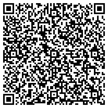 QR-код с контактной информацией организации УКРАИНСКИЕ ЮВЕЛИРЫ, ООО