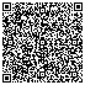 QR-код с контактной информацией организации УКРГРАНИТКОНТРАКТ, ООО