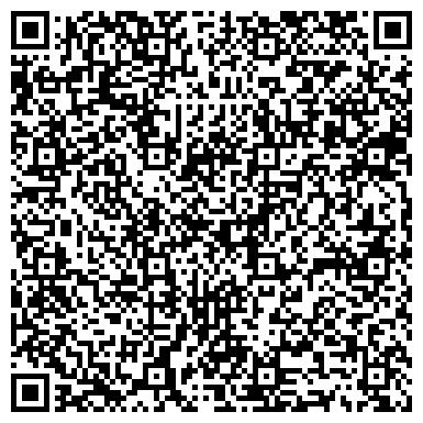 QR-код с контактной информацией организации НАЦИОНАЛЬНЫЙ ЦЕНТР ПО РАЗВИТИЮ АТОМНОЙ ЭНЕРГЕТИКИ, ООО
