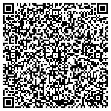 QR-код с контактной информацией организации ОРБИТАЛЬ, ПРЕДСТАВИТЕЛЬСТВО HUNTER В УКРАИНЕ