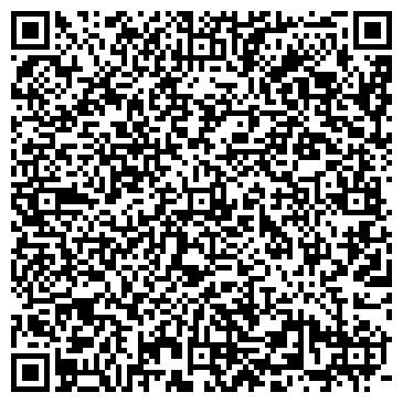 QR-код с контактной информацией организации РУСАНОВСКИЙ МЯСОКОМБИНАТ, ПИИ, ООО