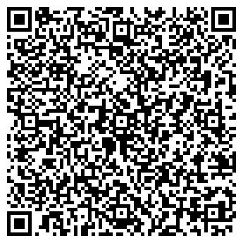 QR-код с контактной информацией организации УКРТНП-СЕРВИС, ООО