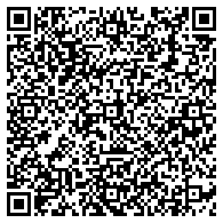 QR-код с контактной информацией организации ДЕМРАД УКРАИНА
