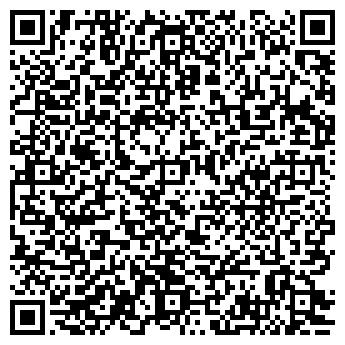 QR-код с контактной информацией организации ВИВАТ БОРИСПОЛЬ, МЧП