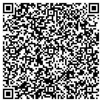 QR-код с контактной информацией организации WHIRLPOOL EUROPE SRL, ПРЕДСТАВИТЕЛЬСТВО В УКРАИНЕ