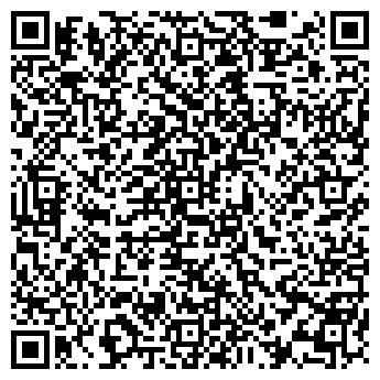 QR-код с контактной информацией организации СИММЕТРОН-УКРАИНА, ООО
