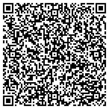 QR-код с контактной информацией организации ЭЛЕКТРОННЫЕ КОМПОНЕНТЫ УКРАИНЫ, ЖУРНАЛ