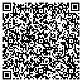 QR-код с контактной информацией организации ARTFIX