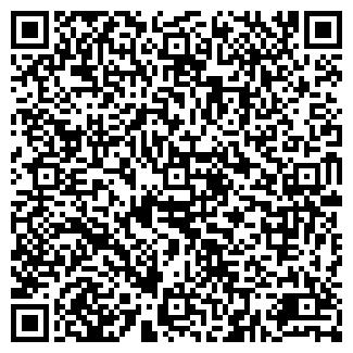 QR-код с контактной информацией организации ПАОЛ ЛТД, ООО