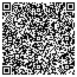 QR-код с контактной информацией организации СТИМЕКС, ООО