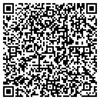 QR-код с контактной информацией организации KNEER FANSTER