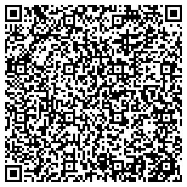 QR-код с контактной информацией организации КИЕВСКОЕ ЭКСПЕРИМЕНТАЛЬНОЕ КТБ ФУРНИТУРЫ, АП