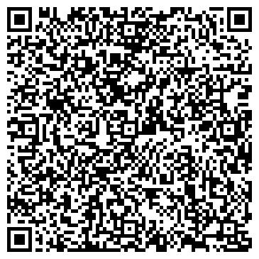 QR-код с контактной информацией организации ЖИТОМИРСКИЙ ЛЬНОКОМБИНАТ, ТД, ООО