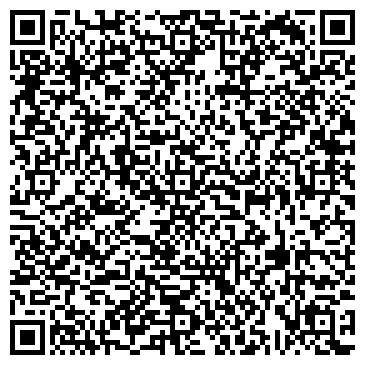 QR-код с контактной информацией организации УНГЕНСКИЕ КОВРЫ, ДЧП AO COVOARE UNGHENI