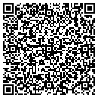 QR-код с контактной информацией организации ПК-ЗАРЯ, ГП