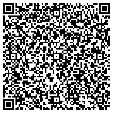 QR-код с контактной информацией организации СЕЗОН, ШВЕЙНОЕ ПРЕДПРИЯТИЕ