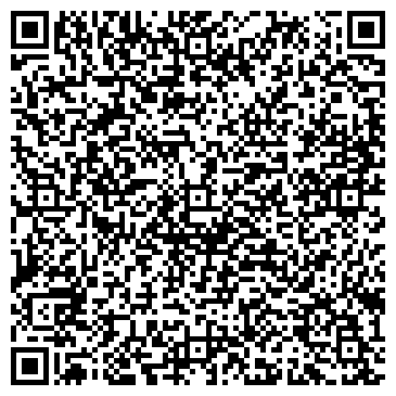 QR-код с контактной информацией организации Дополнительный офис Химки-центр