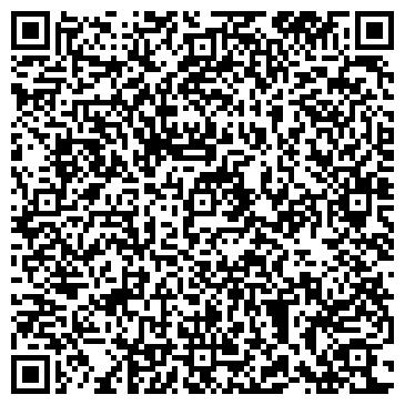 QR-код с контактной информацией организации СЕЗОННАЯ ОДЕЖДА, ШВЕЙНОЕ ПРЕДПРИЯТИЕ, ООО