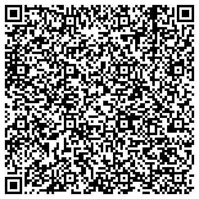 QR-код с контактной информацией организации ЭРГОПАК, ПЕРВАЯ НАЦИОНАЛЬНАЯ ФАБРИКА ХОЗЯЙСТВЕННО-БЫТОВЫХ ИЗДЕЛИЙ, ООО