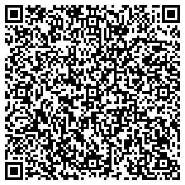QR-код с контактной информацией организации ПОБЕДА, КИЕВСКАЯ ФАБРИКА ИГРУШЕК, ОАО