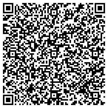 QR-код с контактной информацией организации ТЫСЯЧА И ОДНА ДРИБНИЦА, ООО