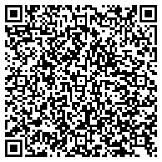 QR-код с контактной информацией организации СУПЕРМАШ, ООО