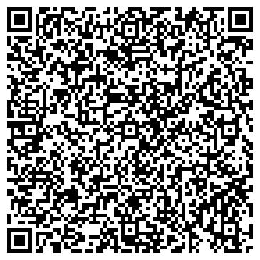 QR-код с контактной информацией организации ЗАРЯ, КИЕВСКАЯ ПОЛИГРАФИЧЕСКАЯ ФАБРИКА, ОАО