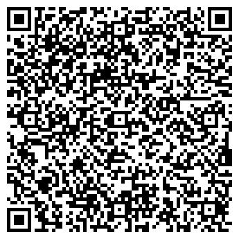 QR-код с контактной информацией организации ОНИКС-ПАК, ООО
