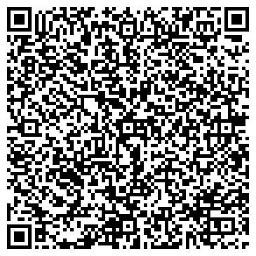 QR-код с контактной информацией организации УКРЗОЛОТО, ЮВЕЛИРНАЯ ФАБРИКА