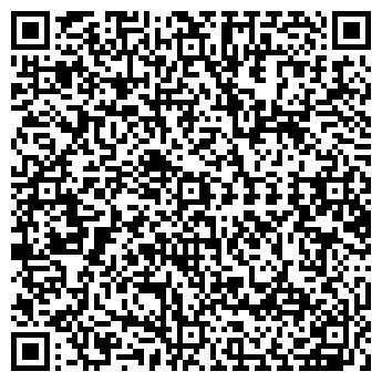 QR-код с контактной информацией организации ЗОЛОТОЕ РУНО, ООО
