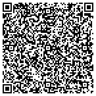 QR-код с контактной информацией организации ЗОЛОТОЙ СКОРПИОН, ЮВЕЛИРНАЯ ФИРМА