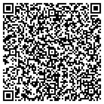 QR-код с контактной информацией организации НАЦИОНАЛЬНЫЙ ТОРГОВЫЙ БАНК