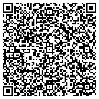 QR-код с контактной информацией организации РОССИЯ, ЮВЕЛИРНЫЙ ДОМ