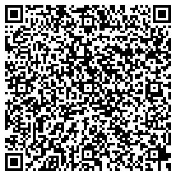 QR-код с контактной информацией организации ЯРНИКА, ИЗДАТЕЛЬСТВО, ООО