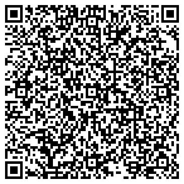 QR-код с контактной информацией организации ФУТАРИ-УКРАИНА, УКРАИНСКО-ЭСТОНСКОЕ СП
