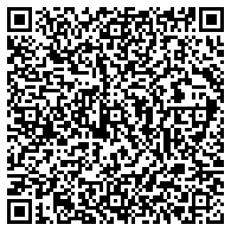 QR-код с контактной информацией организации ООО ЛАРСЕН КОМ