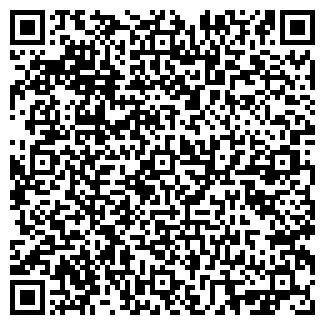 QR-код с контактной информацией организации СУВЕНИР СВ, ООО