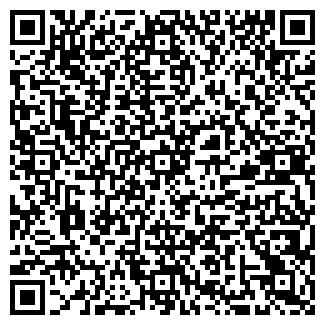 QR-код с контактной информацией организации ПОЛИТЕК